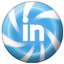 View our LinkedIn Profile
