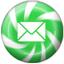 Email us regarding your website