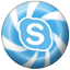 Contact us on Skype