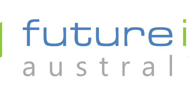 Future IT Australia logo