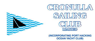 cronulla-sailing-club