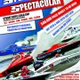 St George Aquatic Club Speedboat Spectacular