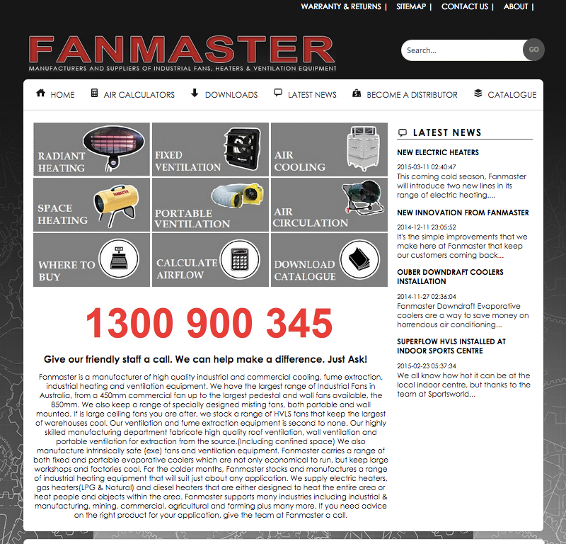 Fanmaster 2015-04-10 at 2.54.18 pm
