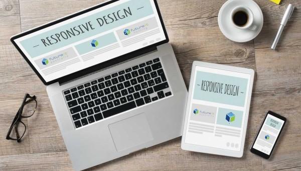 FutureIT-responsive-web-design-web