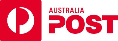 Australia Post shipping calculator
