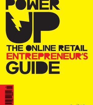 power up Australian ecommerce guide