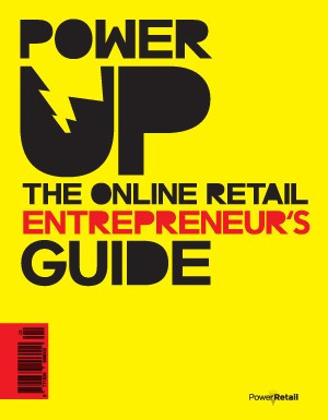 power up Australian ecommerce guide