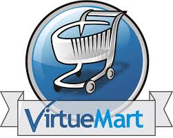 virtuemart website developer