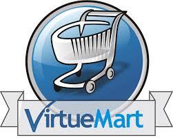 virtuemart website developer