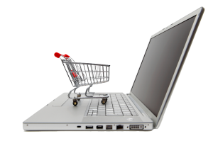 -Cart Website Development