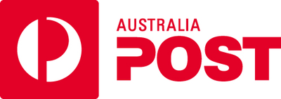 Australia Post shipping calculator